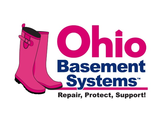 Ohio Basement Systems